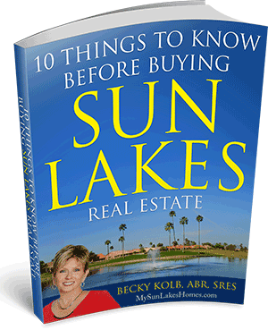 sun-lakes-ebook