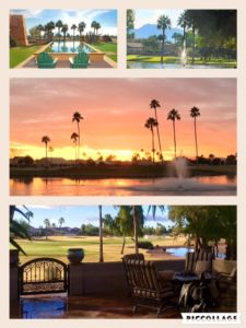 Sun Lakes, Arizona real estate