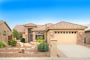 Sun Lakes AZ 10122 Elmwood Dr