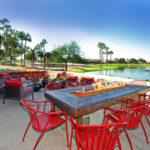 Active Adult Real Estate Arizona