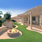 Sun Lakes Realtor Sell Sun Lakes Property