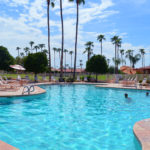 See all homes in Sun Lakes AZ Retirement Community Now