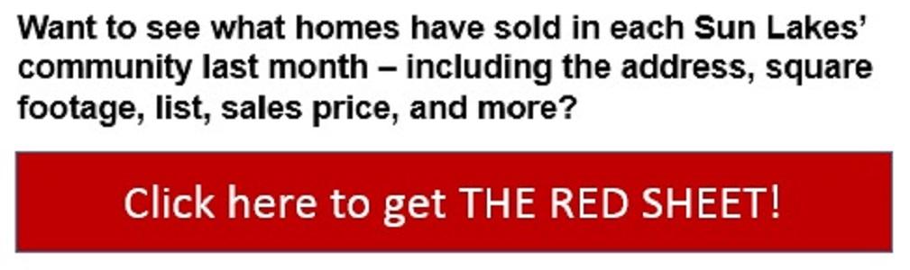 http://www.thekolbteam.com/the-red-sheet-sun-lakes-az/