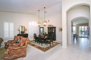 24207 S. Lakestar Dr - Oakwood Country Club Home