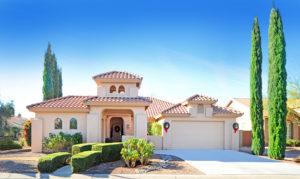 Sun Lakes real estate for sale - 24214 Cactus Flower Dr. Available