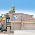Active Adult Community Sun Lakes - 10101 E Cedar Waxwing Dr- Home for sale