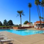 Sun Lakes Country Club Homes for Sale