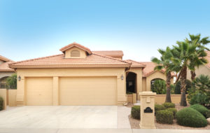 Sun Lakes Arizona Homes - New Listing at 24217 S. Stoney Lake Dr.