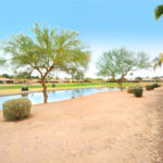 Sun Lakes Arizona Homes - 24217 S. Stoney Lake Dr.-Golf Course View