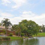 Looking for Chandler AZ real estate listings? Call The Kolb Team