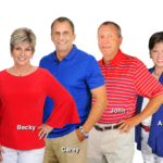 Find an Arizona Active Adult Real Estate Agent