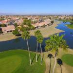 Sun Lakes AZ Real Estate