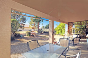 Visit Sun Lakes AZ to buy your dream home today!