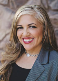 Debbie Marquez vendor