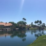 Tips on Buying Sun Lakes AZ Real Estate (Video)
