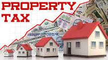 Understanding Arizona Property Tax Dates