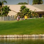 Find Sun Lakes Oakwood Golf Course Homes for sale today.