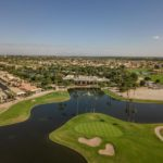 Sun Lakes Oakwood Golf Course Homes
