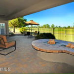 Homes in Sun Lakes AZ For Sale