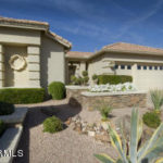 IronOaks Homes for Sale in Sun Lakes AZ