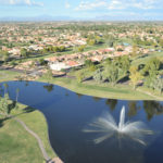 Search Real Estate in Oakwood at Sun Lakes Arizona