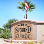 Find Sunbird homes for sale
