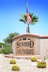 Sunbird Real Estate Market Trend