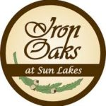 IronOaks Active Adult Community~ November Happenings