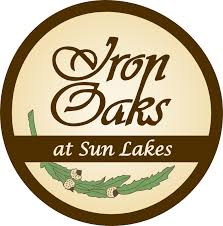 IronOaks homes for sale