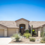 Chandler Las Brisas Real Estate – 1103 W Maplewood Just Listed for Sale