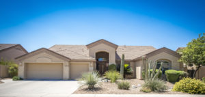 See Chandler Las Brisas Real Estate here!