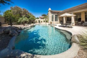 handler Las Brisas Real Estate