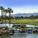 Arizona Active Adult Homes for Sale | Sun Lakes AZ Realtors