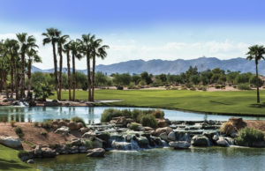 Arizona Active Adult Homes for Sale in the Phoenix area