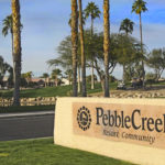 Pebble Creek is one of Phoenix Active Adult Communities.