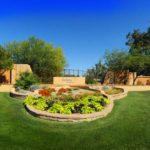 Find Phoenix active adult homes for sale here.