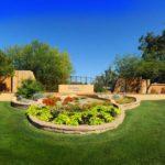 Phoenix Active Adult Communities
