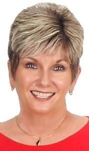 Becky Kolb - Sun Lakes AZ Realtor