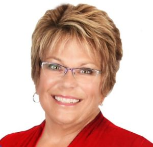 Lynette Messick - The best Sun Lakes real estate help!