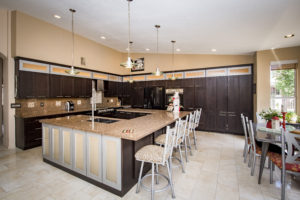 9449 E. Desert Lake Dr Sun Lakes AZ - home for sale!