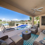 10126 E Champagne Dr for sale in Sun Lakes AZ