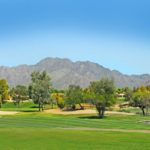 Find homes in Solera Chandler here.