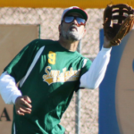 Sun Lakes AZ Senior Softball Association