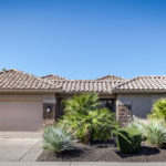 JUST LISTED! 24612 S. Desert Flower DR