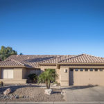 10016 E Nacoma Ct Sun Lakes AZ just listed for sale.