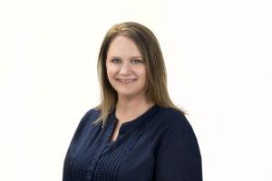 Helen Eide, The Kolb Team