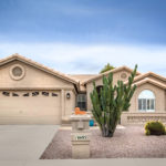 Find the top real estate agents in Sun Lakes AZ