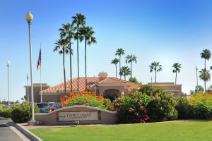 See the best retirement communities Phoenix Arizona offers.