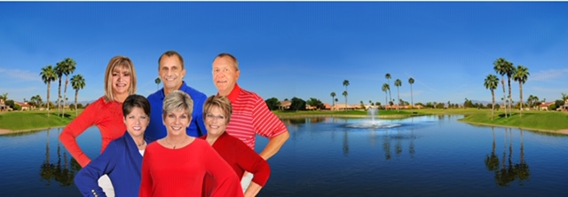 Sun Lakes AZ Real Estate to Hire Today