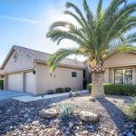 Stunning home located at 23814 S Stoney Path Dr Oakwood in Sun Lakes AZ!